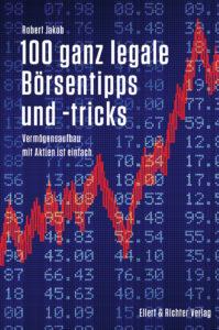 Finanzliteratur von Robert Jakob