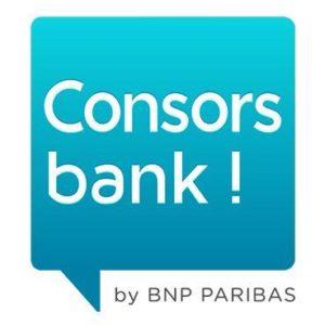 Symbol Consorsbank aktien kaufen