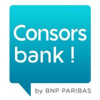 Consorsbank Blog