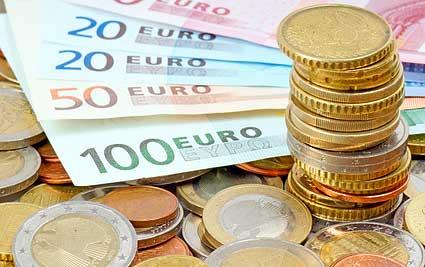 Geld verdienen online, passives Einkommen