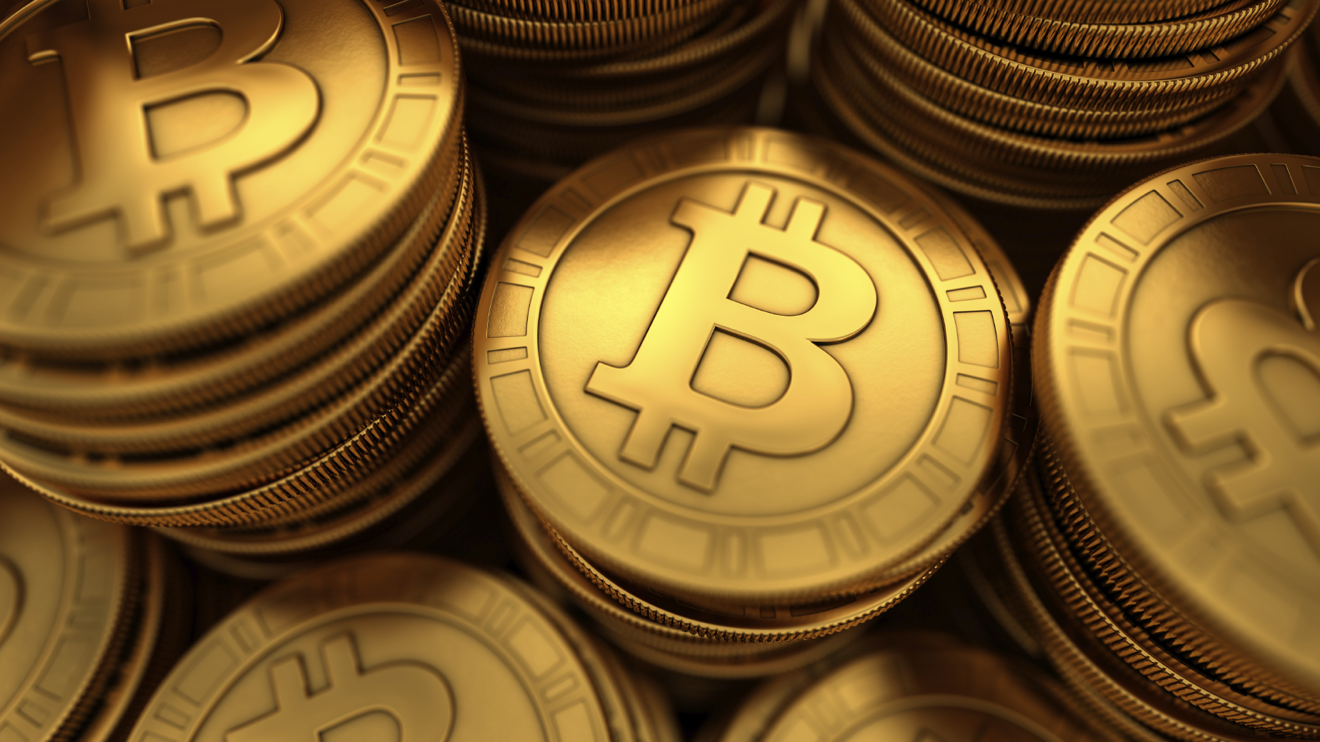 Bitcoin, Kurs Bitcoin, Kryptowährung
