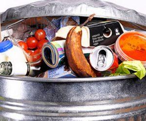 Waste Management Inc. – Abfall mit Zukunft?