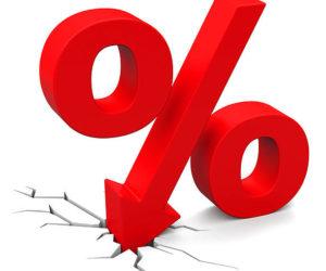 P2P Kredite – Zinsen im freien Fall?