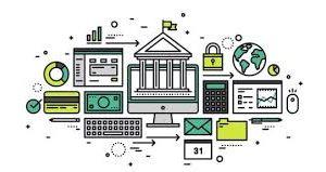 Vorteile von Direktbanken