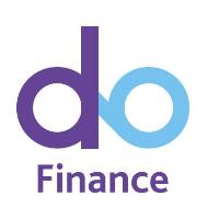 doFinance – ein neuer P2P-Kreditanbieter
