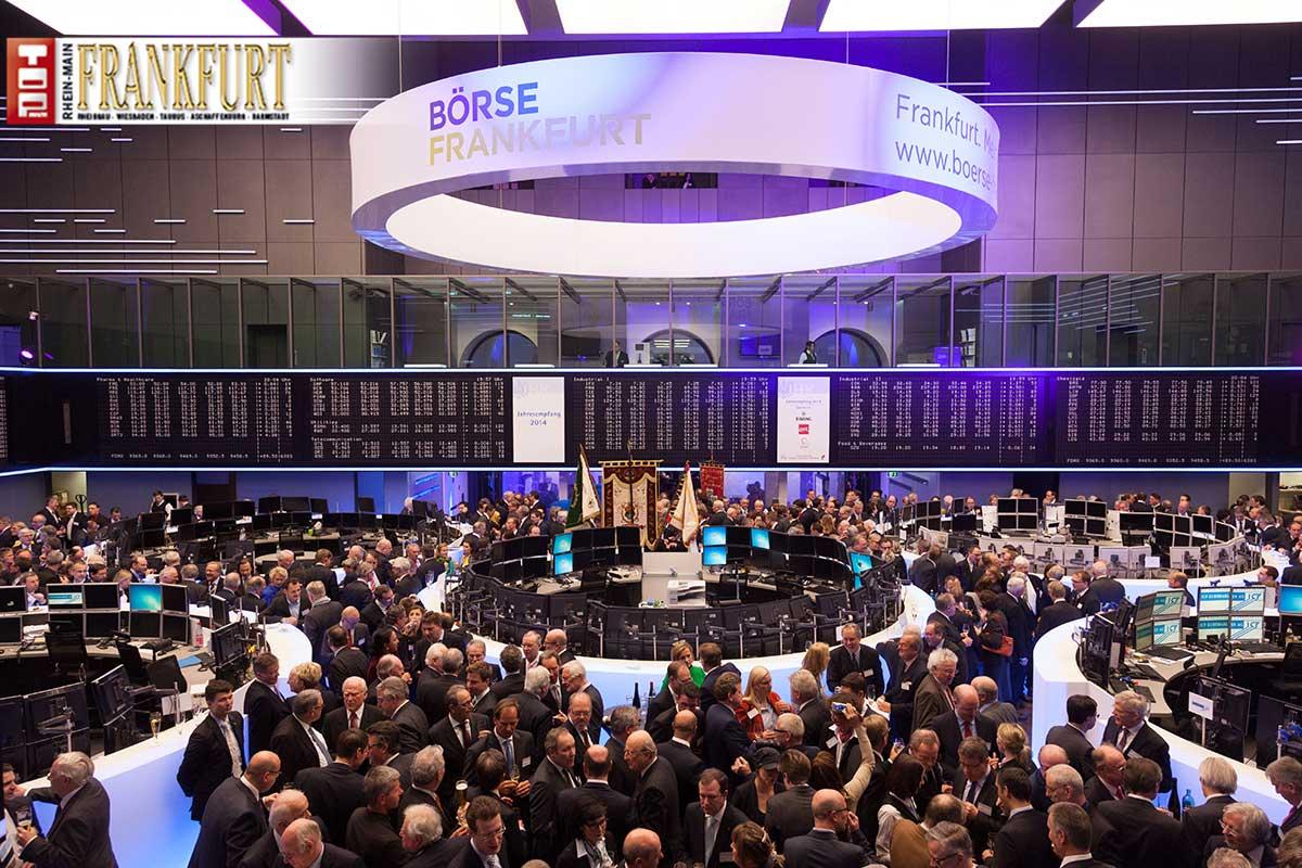 Initial Public Offering, Was ist ein IPO?, Investieren