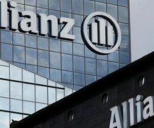 Versicherungen – die besseren Banken?