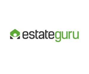 EstateGuru – Hohe Rendite durch Immobilien Crowdinvesting