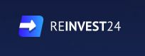 Reinvest 24 – Immobilieninvestments